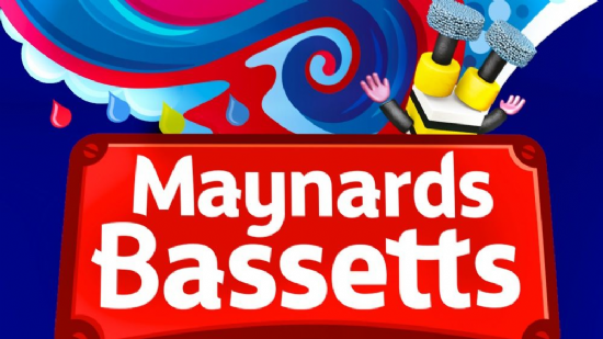 Maynards / Bassetts